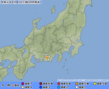 静岡県西部20190705060925395-05150411