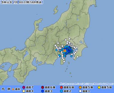 神奈川県西部20190708135810395-08225427