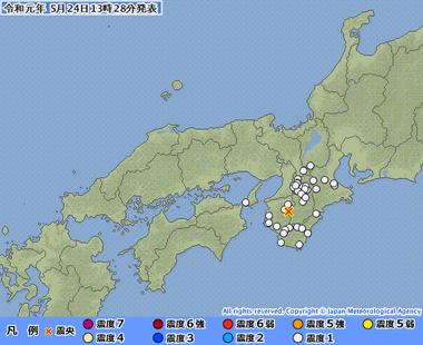 奈良県20190524042825495-24132520