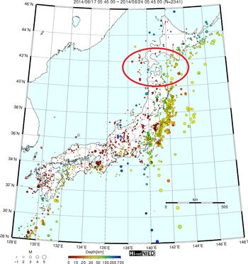 地震予知0624