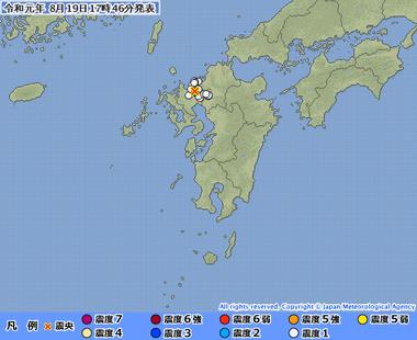 佐賀県南部20190819084623495-19174319