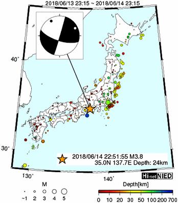 愛知県北東部20180614231501