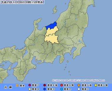 長野県中部20171206001544353-060013