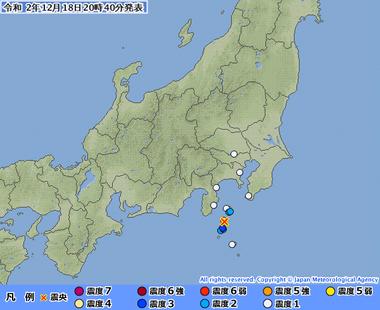 新島・神津島近海20201218114007395-18203634