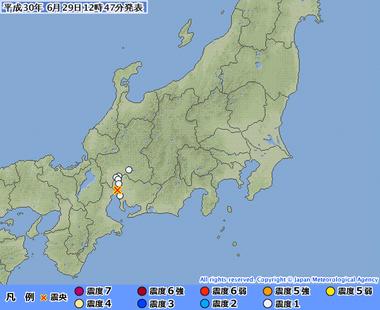 愛知県西部20180629034747395-29124501