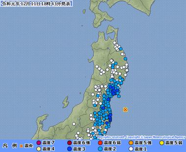 福島県沖20191211094329395-11183915