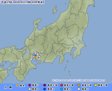 愛知県西部20170424144008395-241436