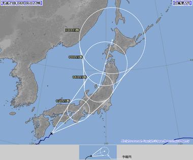 台風5号1705-00