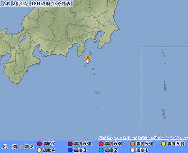 新島・神津島近海20201218114337395-18204055