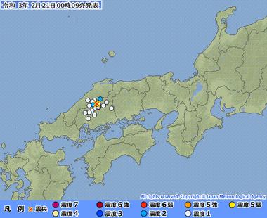 広島県北部20210220150950495-21000655