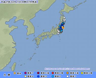 福島県沖20170227000708395-270003