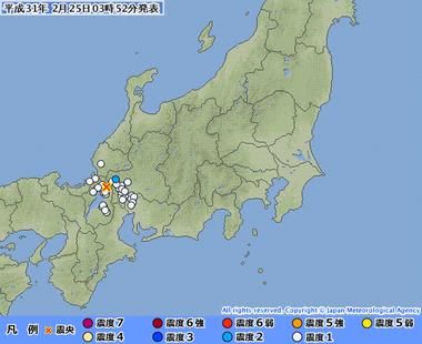 滋賀県北部20190224185243495-25034936