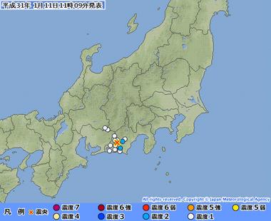 静岡県西部20190111020915395-11110606