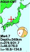 石川県西方沖20170216000007