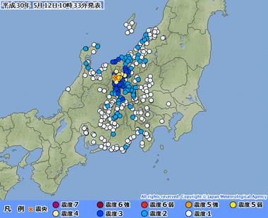 長野県北部20180512013320395-12102935