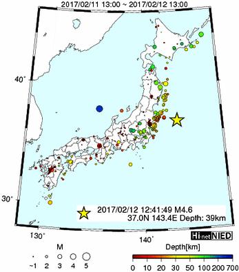 本州中部東方はるか沖20170212130001