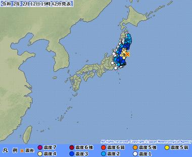 福島県沖20200212104215495-12193732
