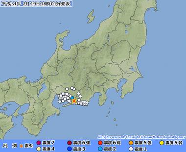 静岡県西部20190219090108395-19175737