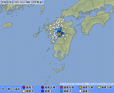 熊本県熊本地方20200717055829495-17145445