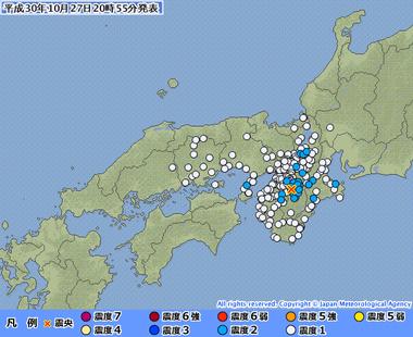 奈良県20181027115526495-27205200