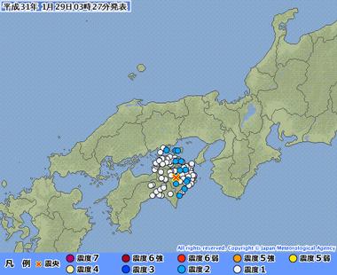徳島県北部20190128182716495-29032304