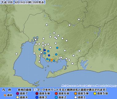 愛知県西部20180414013936395-14103620