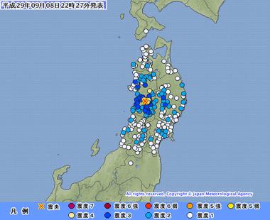 秋田県内陸南部20170908222752395-082223