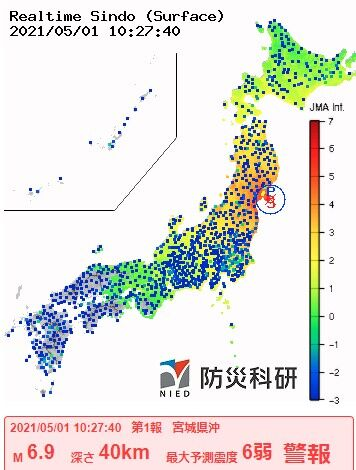 2021y05m01d_宮城県沖M6.760km震度6弱2