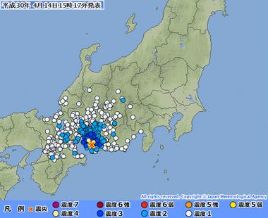 愛知県西部20180414061713395-14151331