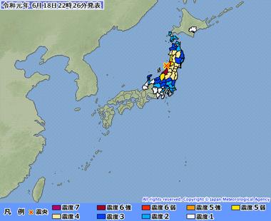 山形県沖20190618132623393-18222224