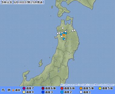 秋田県内陸北部20190617222521395-18072209