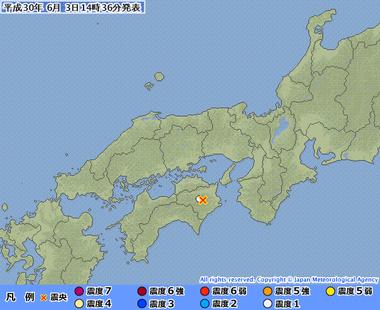 徳島県南部20180603053645495-03143023