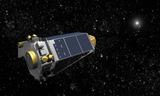 kepler-space-telescope-1400-2-ed