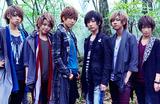muisc151124_fudanjuku_2
