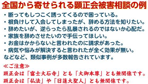 top-image-2