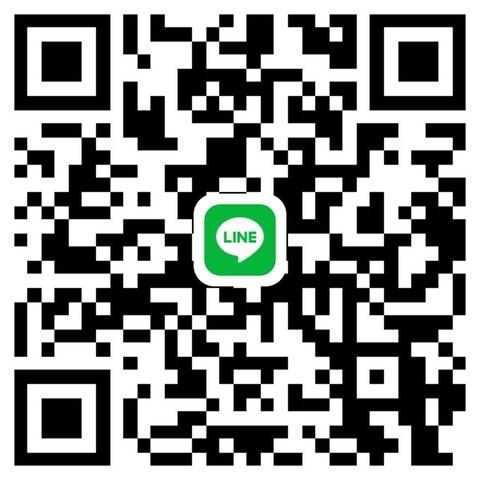 LINE(QRコード)