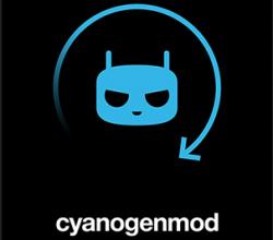 CyanogenMod-11-for-Galaxy-S3-Mini-250x220-1