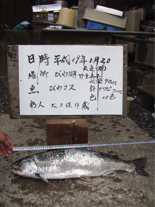 biwamasu-1