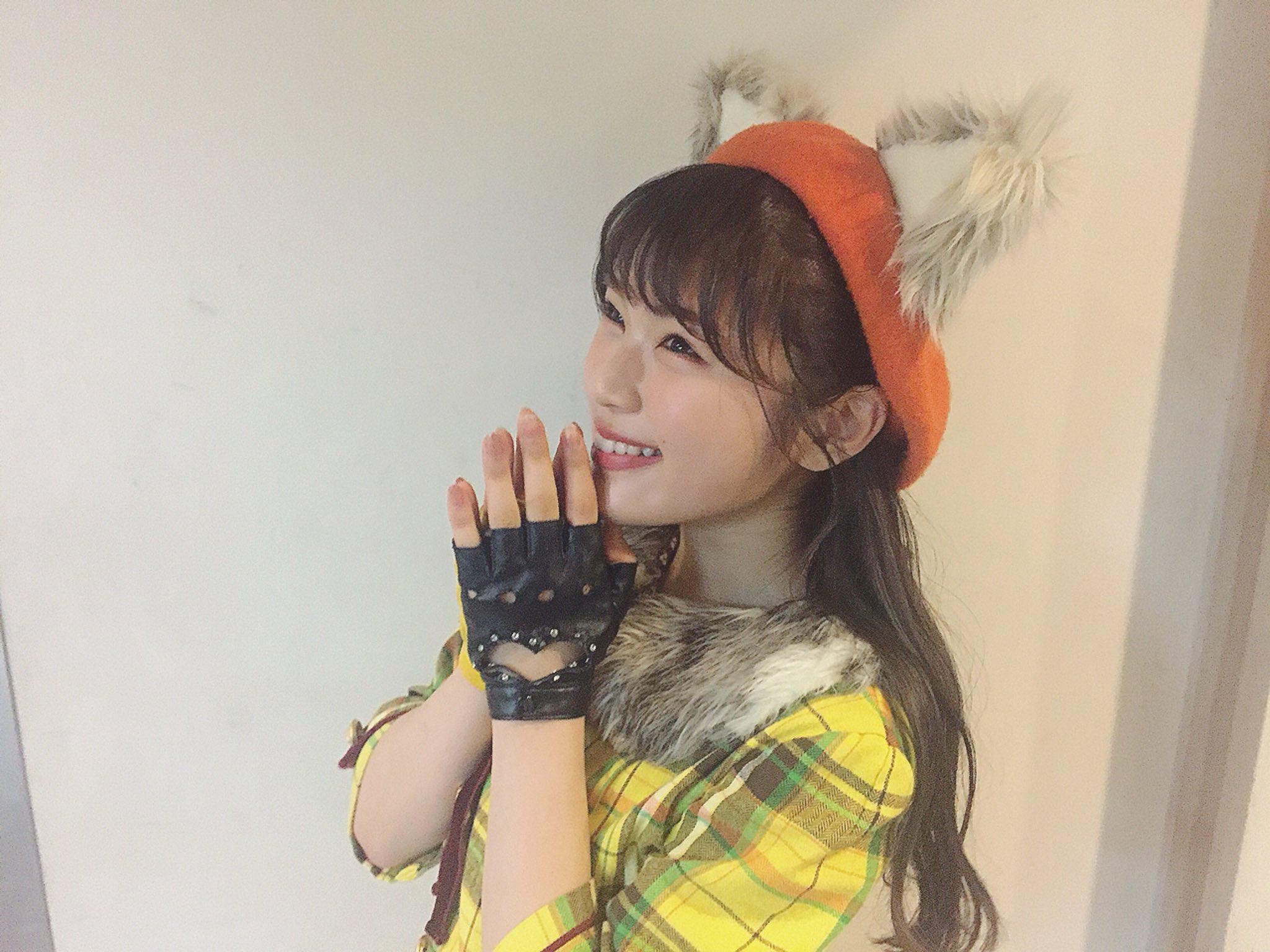 48まとめもログ:アイドル追跡記録2018年08月08日(水)NMB48スケジュール 「KawaiianTV北海道アイドルイベント」(堀詩音)「AKB48のオールナイトニッポン#412」(山本彩)などコメントする