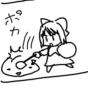 Cocolog_oekaki_2012_02_27_21_47
