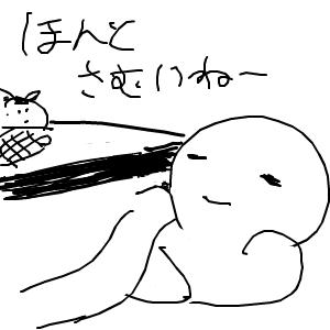 Cocolog_oekaki_2011_12_28_21_45
