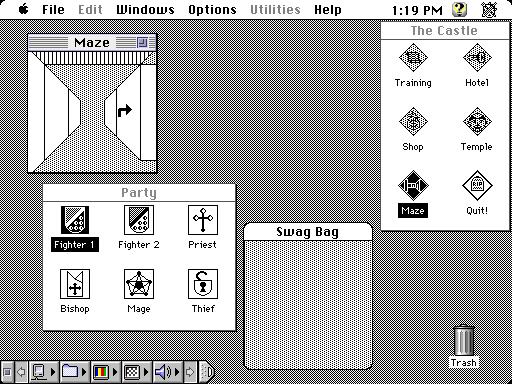 wizardry-mac