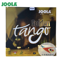 goldentango