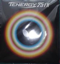 テナジー251