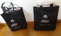 juic1