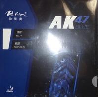 AK47BLUE
