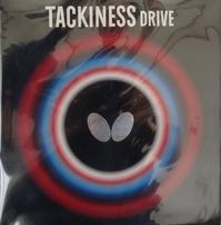タキネスドライブ