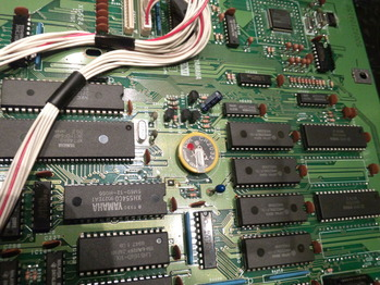 DCF00199