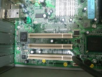 DCF00192
