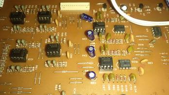 DCF00233